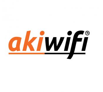 AKIWIFI (nostravant s.l.l.)