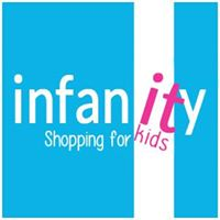 INFANITY SHOPPING FOR KIDS, S.L.