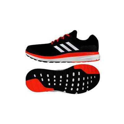 Zapatillas de pádel y tenis