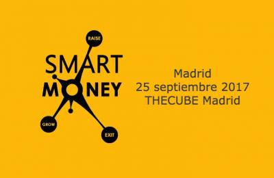 Imagen Smart Money