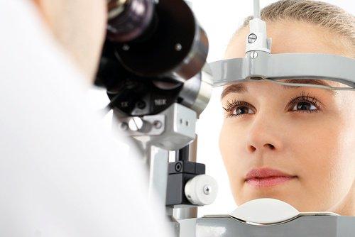 cirugia refractiva