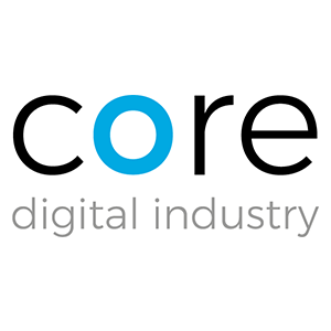 Core Digital Industry