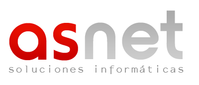 Asnet Soluciones Informáticas