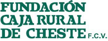 Fundación Caja Rural de Cheste