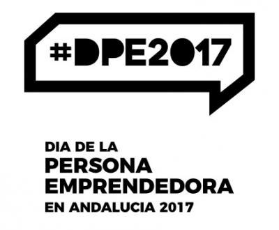 DPE 2017