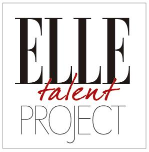 Talent Elle
