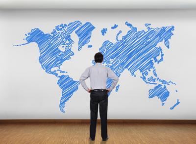 Emprender en otro país