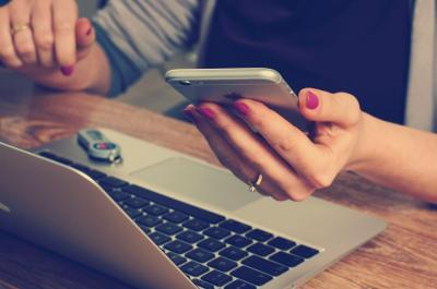 Tecnología en los negocios