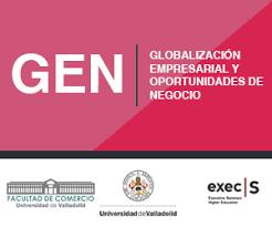 Globalización Empresarial y Oportunidades de Negocio