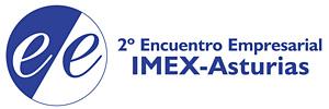 2ª Edición del Encuentro Empresarial IMEX-Asturias