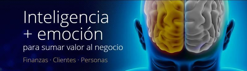 La Neurona SUMMITS Bilbao