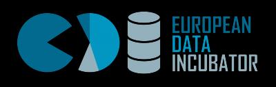 I Convocatoria: European Data Incubator (EDI)