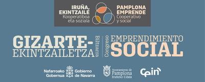 Congreso: Emprendimiento Social