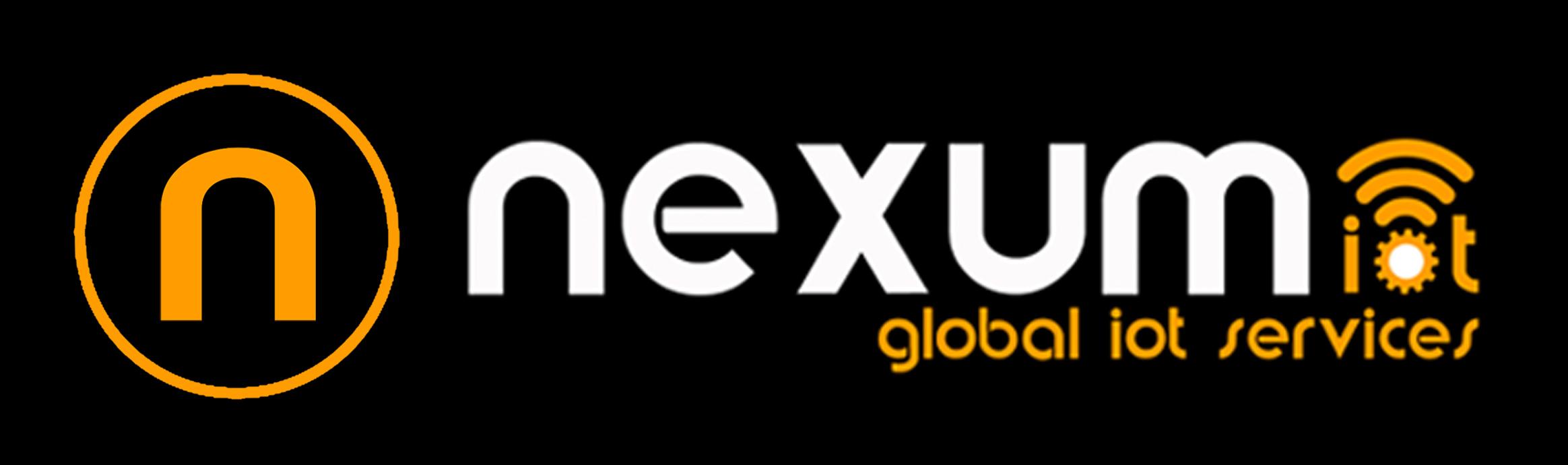 Nexum-IoT Services S.L.