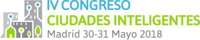 Alcoy asiste al Congreso Nacional de Ciudades Inteligentes