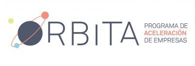 Bases Órbita 2019