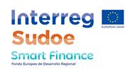 I Concurso Smart Finance