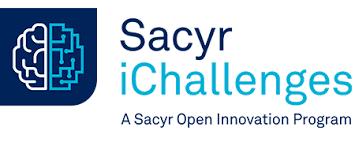 Sacyr iChallenges: convocatoria de innovación abierta