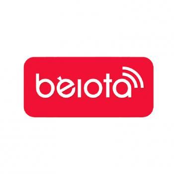 Beiota OT Solutions S.L.