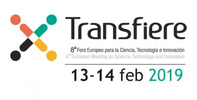 Foro Transfiere 2019