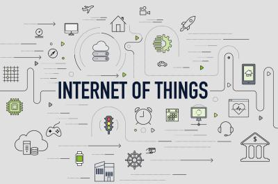 Internet of Things logrará la interconexión entre productos
