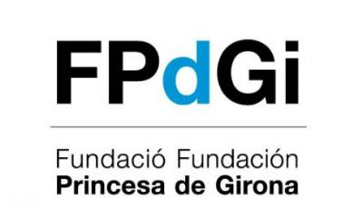 Premios Fundación Princesa de Girona 2019