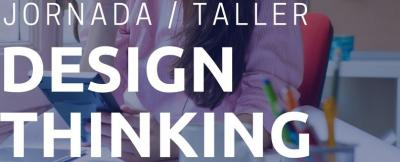 Jornada/Taller Design Thinking