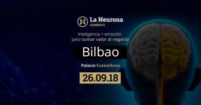 La Neurona Summits
