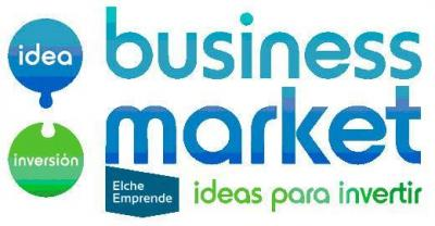 Business Market. Ideas para invertir