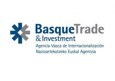Instrumentos financieros para la internacionalización de las empresas
