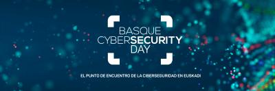 Basque Cybersecurity Day