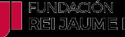 Premios Rei Jaume I 2019