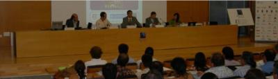 XXII Congreso Internacional de Turismo Universidad-Empresa