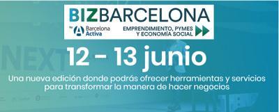BizBarcelona 2019