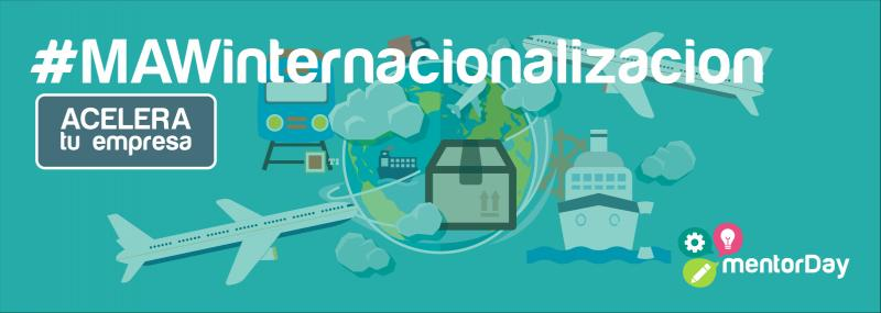 Semana Aceleración Internacional 2019