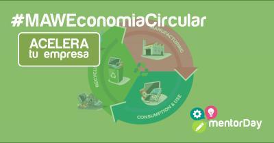 MAW Economía Circular