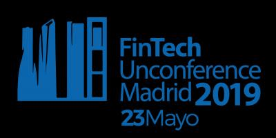 Fintech Unconference Madrid 2019