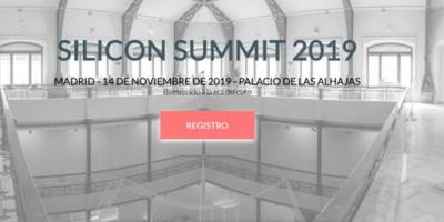 Silicon Summit 2019