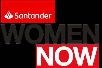 Santander WON Summit 2019
