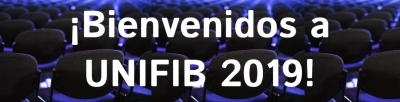 XIV Congreso UNIFIB 2019