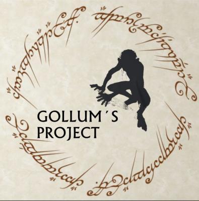 Proyecto Gollum - Concurso online de pitching para startups