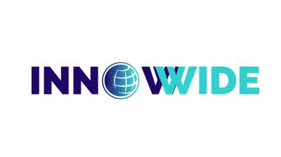INNOWWIDE call for the internationalization of innovative SMEs