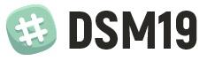 Congreso DSM19