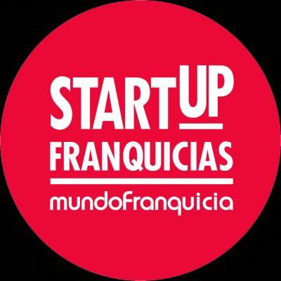Premios Startup franquicias II edición