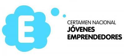 Convocatoria Certamen Nacional de Jóvenes Emprendedores 2019