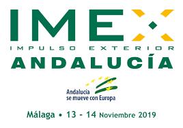 7ª edición Feria Internacional IMEX-Andalucía
