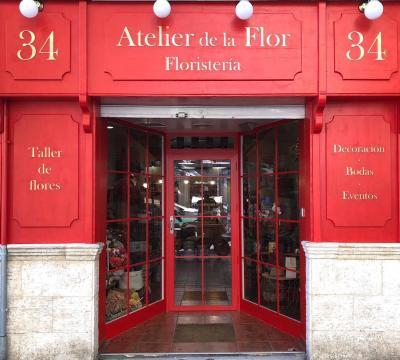 nueva-tienda-atelier-de-la-flor