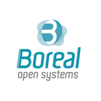 Boreal Open Systems
