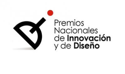 Convocatoria de los Premios Nacionales de Innovación y Diseño