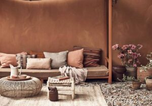 Colores que son tendencia en 2019